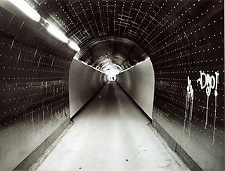Tunnel.preview