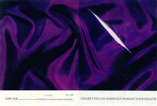 1-silk-cut-cigaretteblog