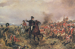 300px-Wellington_at_Waterloo_Hillingford