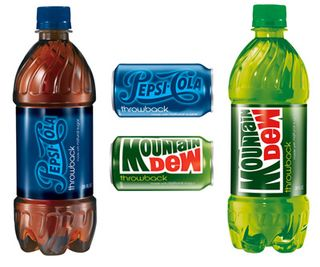 Image_pepsithrowbackmountaindewthrowback_final1
