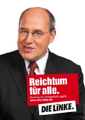 Die-linke-reichtum-fuer-alle