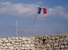 Frenchflag1_1